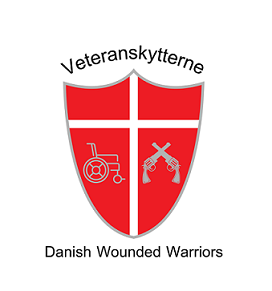 Danish Wounded Warriors logo.png